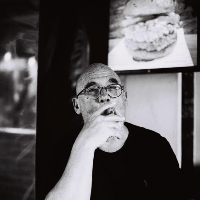 Cách chụp ảnh như nữ nhiếp ảnh gia đường phố Vivian Maier - Ảnh 10.