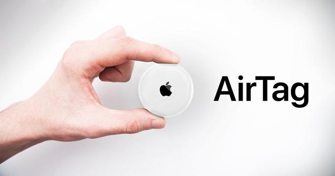 Tin đồn: AirTags sẽ không ra mắt cùng iPhone 12, lùi sang năm sau - Ảnh 2.