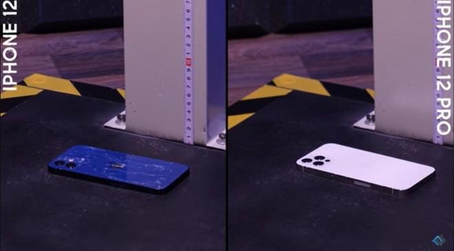 Tìm hiểu về kính bảo vệ Ceramic Shield trên iPhone 12, liệu có tốt hơn các loại kính bảo vệ khác? - Ảnh 3.