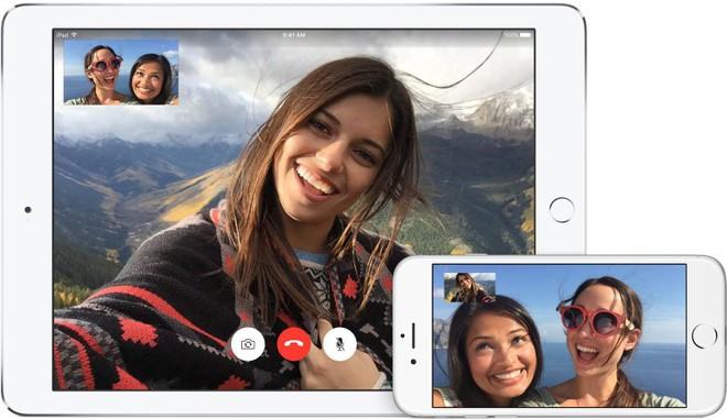 Tòa án yêu cầu Apple trả nửa tỷ USD cho công ty VirnetX vì vi phạm bằng sáng chế sau vụ kiện kéo dài 10 năm - Ảnh 1.