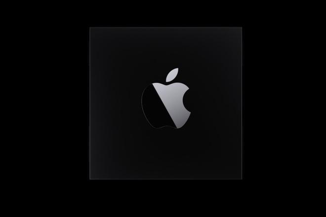 Máy tính Mac chạy chip ARM canh bạc lớn, và Apple đang tất tay - 1