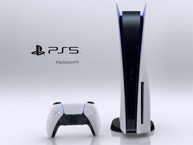 Khan hàng, PlayStation 5 bị đẩy giá cao gấp 3 lần tại Trung Quốc - Ảnh 1.