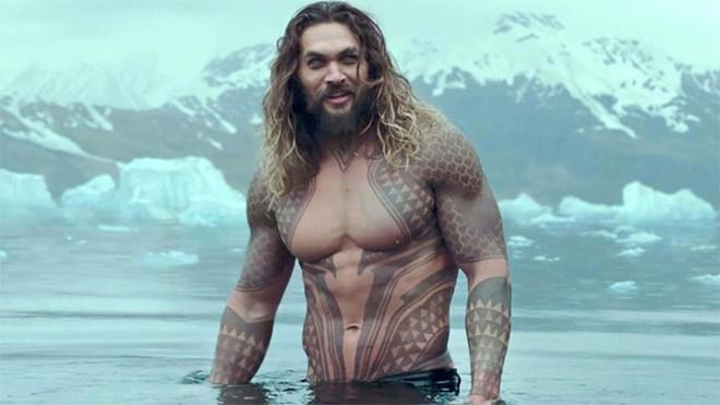 Rời xa Game of Thrones, Khal Drogo Jason Momoa rơi vào cảnh nợ nần chồng chất trong nhiều năm liền vì thất nghiệp dù được rất nhiều khán giả yêu mến - Ảnh 3.
