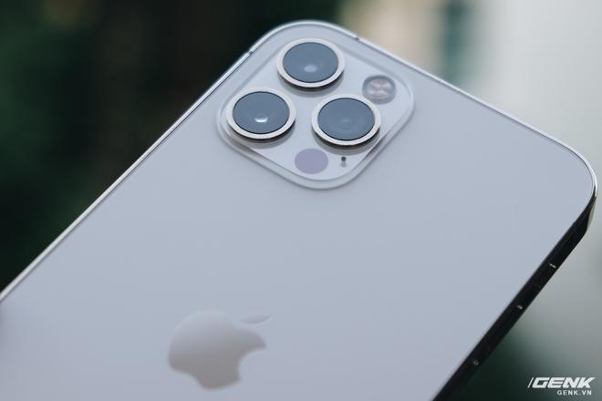 Thị trường iPhone 12 chính hãng: iPhone 12 thừa mứa, iPhone 12 Pro Max khan hàng, Gold là màu được săn lùng nhất - Ảnh 2.