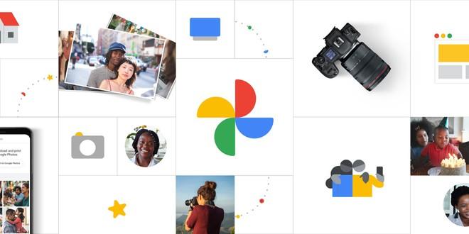 Muốn tiếp tục lưu ảnh miễn phí trên Google Photos, hãy mua điện thoại Pixel - Ảnh 1.
