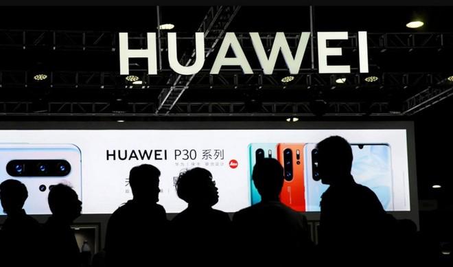 Qualcomm được bán chip cho Huawei nhưng không dành cho chip 5G - Ảnh 2.