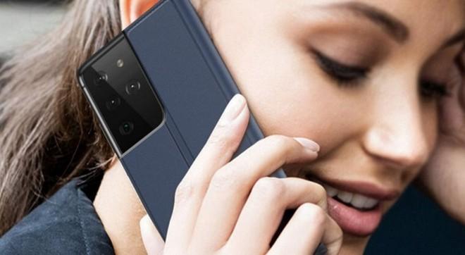 Galaxy S21 Ultra sẽ là sản phẩm mở đường cho những thay đổi lớn chưa từng có trên dòng Galaxy Note - Ảnh 2.