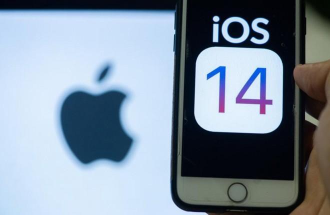 Windows 10, iPhone 11 Pro, Firefox và Google Chrome bị hack thành công tại một cuộc thi bảo mật ở Trung Quốc - Ảnh 3.