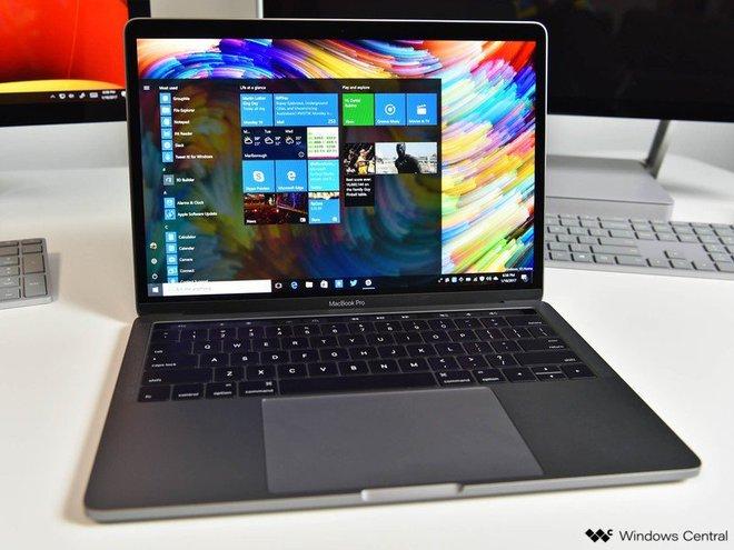 Tại sao Apple vẫn bán MacBook và máy Mac dùng chip Intel? - Ảnh 4.