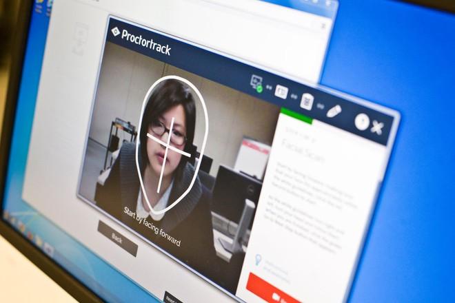 Cuộc chiến căng thẳng giữa học sinh và các phần mềm chống gian lận thi cử trực tuyến - Ảnh 6.