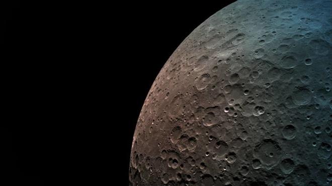 Tại sao NASA muốn xây lò phản ứng hạt nhân trên Mặt Trăng? - Ảnh 2.