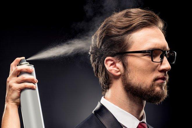 Khi cánh mày râu loay hoay mãi mà vẫn chưa có được mái tóc đẹp như ý - hãy thử ngay những tiêu chí này để không tốn thời gian, công sức và tiền bạc - Ảnh 7.