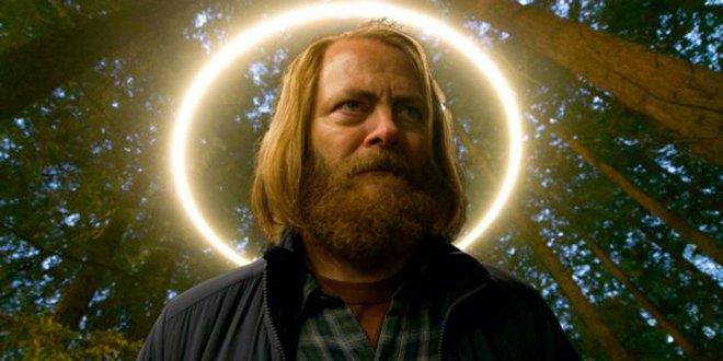 Những TV Show khoa học viễn tưởng đáng xem nhất ở thời điểm hiện tại - Ảnh 6.
