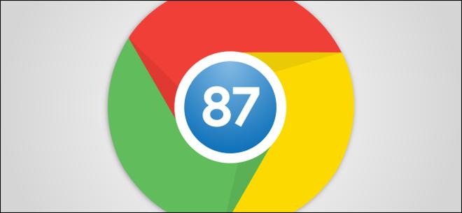 Chrome 87 chính thức ra mắt: Bản cập nhật lớn nhất về hiệu năng trong nhiều năm gần đây - Ảnh 1.