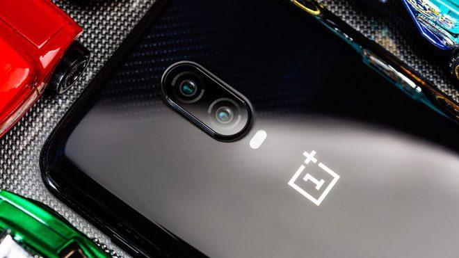 7 tính năng người dùng ưa chuộng nhất sẽ được OnePlus đưa vào điện thoại của mình - Ảnh 1.