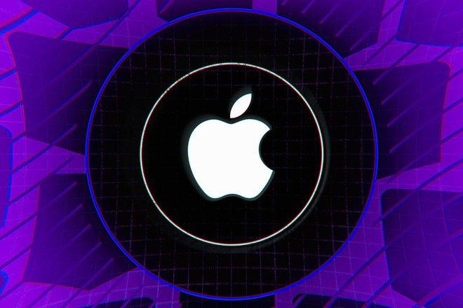 Các công ty lớn chỉ trích việc giảm phí hoa hồng xuống 15% của App Store, cho rằng Apple quá bất công - Ảnh 1.