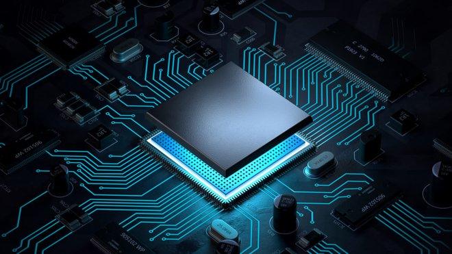 Microsoft ra mắt chip bảo mật Pluton mới, đặt nền móng cho tương lai của máy tính Windows - Ảnh 1.