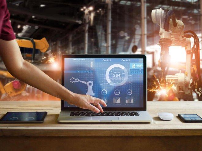 Tương lai của Internet of Things: Những dự đoán cho năm 2021 - Ảnh 2.