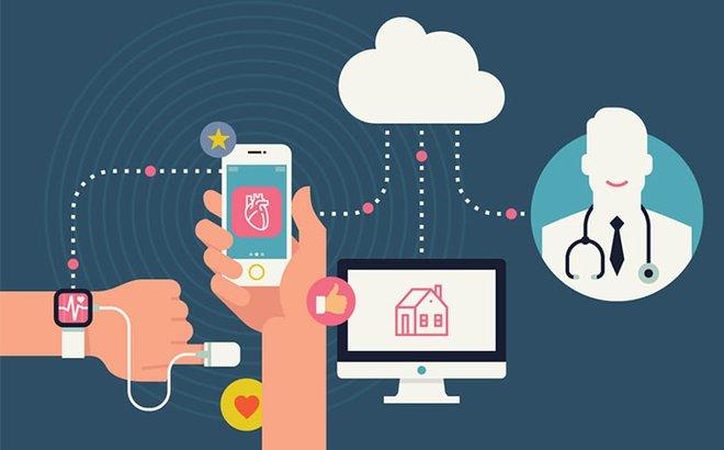 Tương lai của Internet of Things: Những dự đoán cho năm 2021 - Ảnh 3.