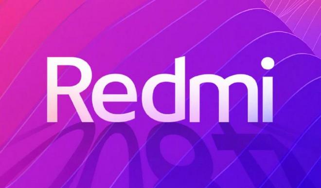 CEO Lu Weibing tự tin: Dòng Redmi Note đem tới 80% trải nghiệm cao cấp với mức giá chỉ bằng 20% các dòng flagship - Ảnh 1.