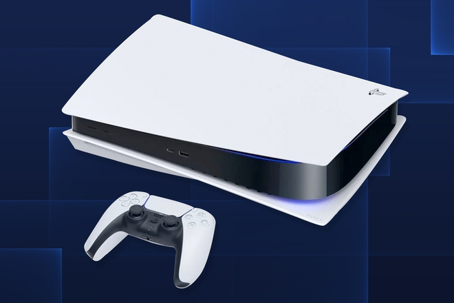 Game thủ bán PS5 làm bằng bìa carton với giá 400 USD để lấy tiền mua máy thật, thế mà vẫn có người mua mới tài - Ảnh 1.