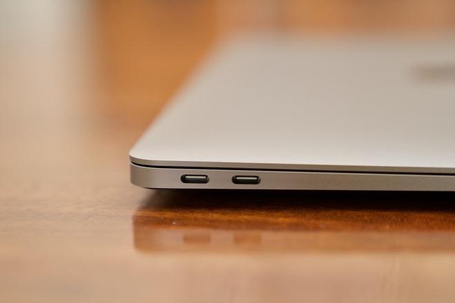 Lý do tại sao bạn không nên mua MacBook Pro M1, dù nó có tốc độ nhanh đến khó tin - Ảnh 2.