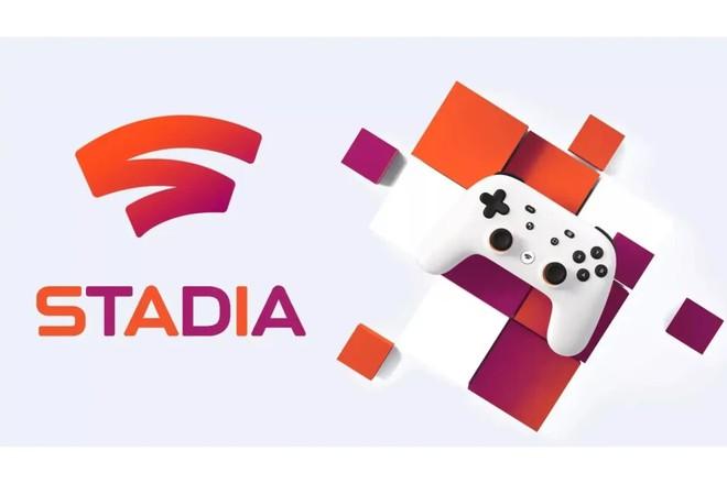 Google lách luật đưa Stadia lên iOS mà không thông qua App Store - Ảnh 1.