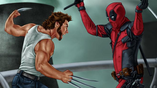 Deadpool 3 có thể sẽ là bộ phim hoàn hảo để đưa Wolverine quay trở lại MCU - Ảnh 2.