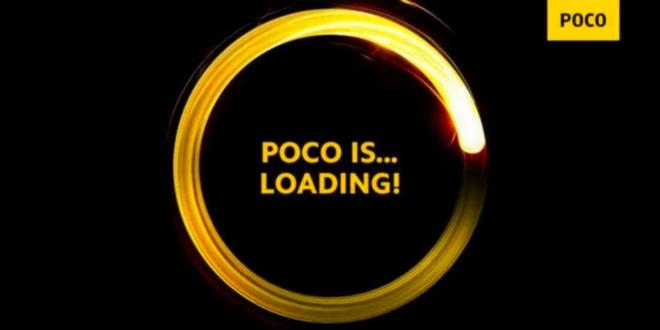 POCO chính thức tách khỏi Xiaomi, trở thành một thương hiệu độc lập - Ảnh 1.