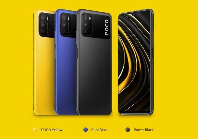 POCO chính thức tách khỏi Xiaomi, trở thành một thương hiệu độc lập - Ảnh 3.