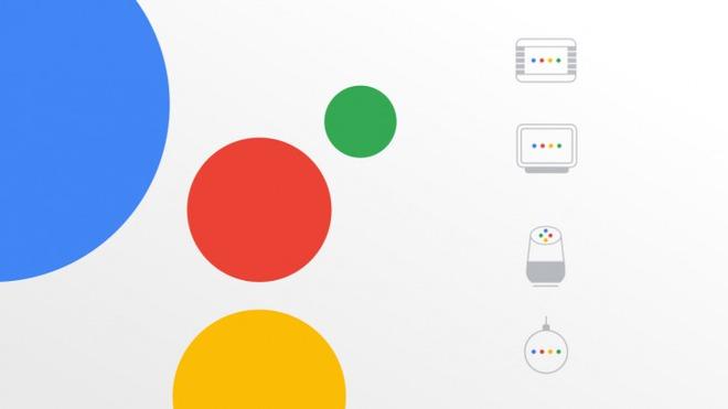 Trợ lý ảo Google Assistant được cập nhật tính năng cực kỳ hữu ích cho nhà thông minh - Ảnh 1.