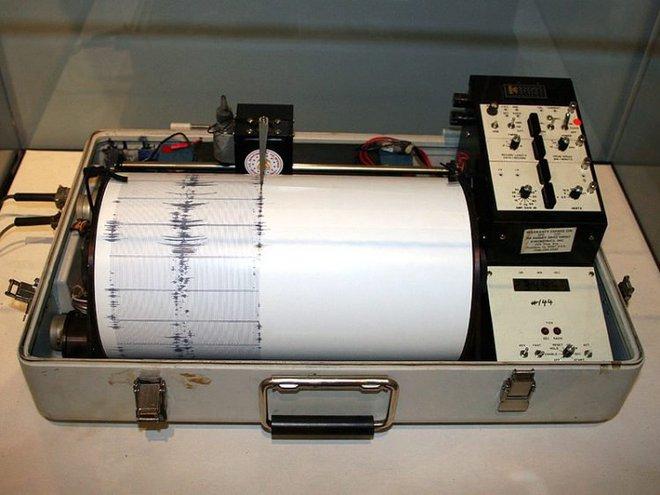 Nhịp tim của Trái Đất - Âm thanh bí ẩn được tạo ra sau mỗi 26 giây - Ảnh 3.