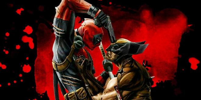 Deadpool 3 có thể sẽ là bộ phim hoàn hảo để đưa Wolverine quay trở lại MCU - Ảnh 3.