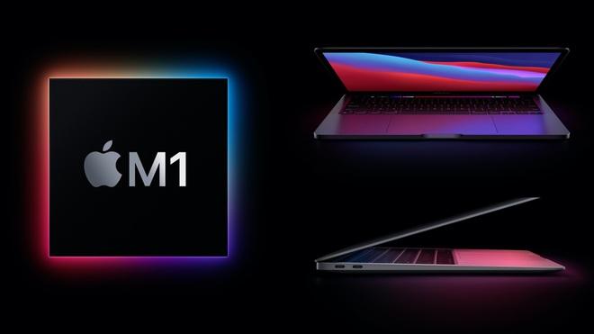 Không chỉ Mac M1, MacBook Intel cũng sẽ được cải tổ thiết kế trong năm sau - Ảnh 3.