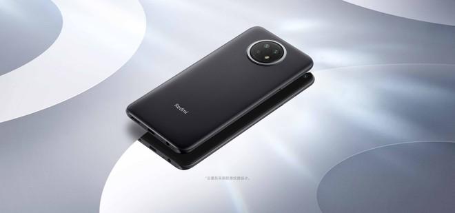 Redmi Note 9 5G và Redmi Note 9 Pro 5G ra mắt: Camera 108MP, màn hình 120Hz, giá từ 4.6 triệu đồng - Ảnh 6.