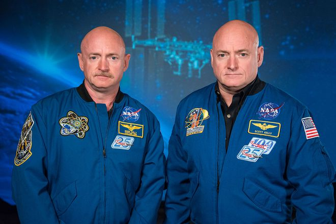 Nghiên cứu lớn hé lộ những tác động xấu của du hành không gian lên sức khỏe con người, ảnh hưởng sâu tới mức tế bào chứ chẳng chơi! - Ảnh 2.