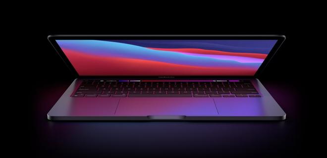 Apple M1X lộ diện: 12 nhân, hiệu năng cực khủng, trang bị trên MacBook Pro 16 inch ra mắt vào năm sau - Ảnh 1.