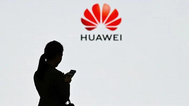 Tránh lệnh cấm từ Mỹ, Huawei sẽ tự sản xuất chip - Ảnh 1.