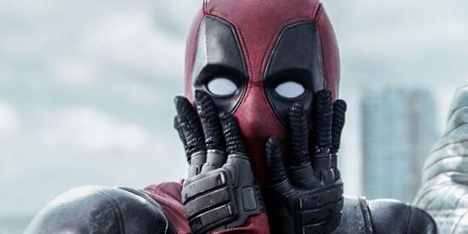 Những bộ phim hay nhất kể từ 2010 cho tới nay, theo IMDb: rất nhiều phim siêu anh hùng, có 1 phim của châu Á - Ảnh 1.
