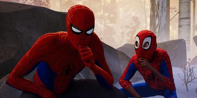Những bộ phim hay nhất kể từ 2010 cho tới nay, theo IMDb: rất nhiều phim siêu anh hùng, có 1 phim của châu Á - Ảnh 8.