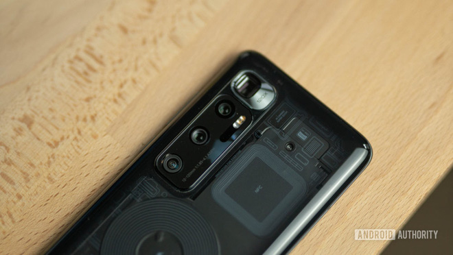 Xiaomi có trở thành một Huawei mới? - Ảnh 5.