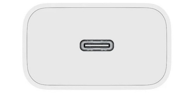 Xiaomi ra mắt cục sạc nhanh USB-C 20W, giá 115 ngàn đồng, tương thích với iPhone 12 - Ảnh 2.