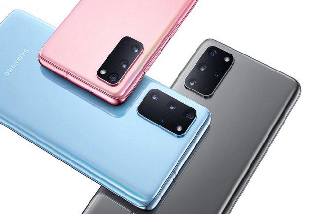 Sau khi chứng kiến doanh số Galaxy S20 không đạt kỳ vọng, giờ Samsung giảm cả quy mô sản xuất Galaxy Note20 - Ảnh 1.