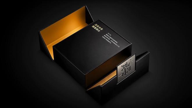 Samsung W21 5G ra mắt: Giống hệt Z Fold2 nhưng to hơn, giá 70 triệu đồng - Ảnh 4.