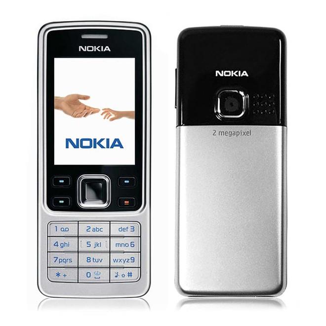 Huyền thoại Nokia 6300 và Nokia 8000 sắp được hồi sinh? - Ảnh 2.