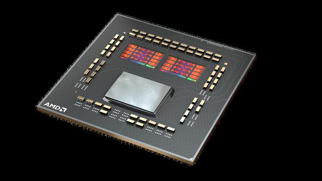 Đánh giá AMD Ryzen 9 5950X và Ryzen 7 5800X: từ làm việc tới chơi game đều đỉnh, không chừa đất sống cho đối thủ - Ảnh 1.