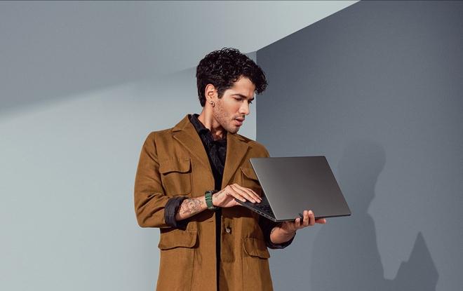 Xiaomi ra mắt laptop dành cho học online: Core i3-10110U, RAM 8GB, pin 10 tiếng, giá 11.6 triệu đồng - Ảnh 3.