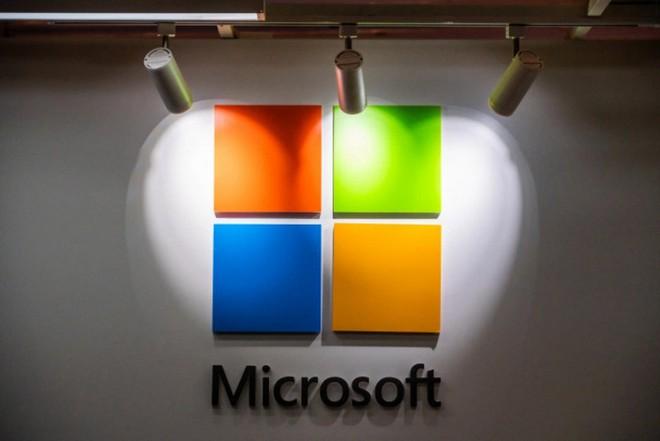 """Microsoft đột nhiên lại muốn """"yêu"""" Windows thêm một lần nữa - Ảnh 1."""