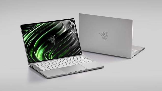 Razer ra mắt Ultrabook đầu tiên: Intel Core i5/i7 thế hệ 11, màn hình 16:10, giá từ 27.8 triệu đồng - Ảnh 1.