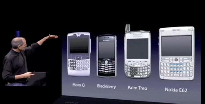 Thị trường smartphone màn hình nhỏ có thực sự tồn tại? Hay iPhone 12 mini sẽ là cú sảy chân vô duyên của Apple - Ảnh 4.